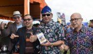 Permalink ke Festival 1000 Kopi Kerinci,Sekda Dianto : Kopi Jambi Untuk Dunia