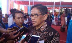 Permalink ke Zikir Akbar, Ceramah Agama Islam dan Pengajian Warnai Malam Pergantian Tahun di DPW PAN Provinsi Jambi