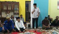 Permalink ke Warga Kota Jambi Akui Banyak Kontribusi dari H. Bakri Untuk Jambi Selama Menjadi Anggota DPR RI