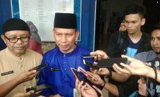 Permalink ke Plt. Dirut RSUD Raden Mattaher Sampaikan Tiga Persoalan ke Pimpinan Komisi IX DPR RI