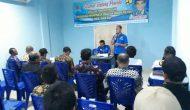 Permalink ke Tim Rumah Aspirasi Beberkan Program Perjuangan H. Bakri untuk Jambi