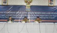 Permalink ke Pemerintah Provinsi Jambi Perbesar Peluang Kerjasama Antar Daerah