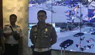 Permalink ke Polresta dan Pemkot Jambi Tandatangani MoU Pelaksanaan E-TLE