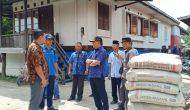 Permalink ke Ditinjau H. Bakri, Warga Kelurahan Jelmu Akui Sangat Merasakan Manfaat Program Kotaku