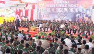 Permalink ke 3.316 BABINSA SE-SUMATERA TERIMA ARAHAN PRESIDEN JOKO WIDODO DI JAMBI