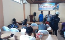 Permalink ke Evaluasi Program BSPS, Warga Perumahan Nelayan dan Tukang Becak se-Kuala Tungkal Juga Ikut Nimbrung Dalam Reses H. Bakri