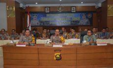 Permalink ke Ombudsman : Polda Jambi Paling Cepat Merespon Laporan