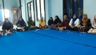 Permalink ke Tausyiah di DPW PAN Provinsi Jambi Dihadiri Ratusan Kader