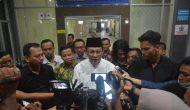 Permalink ke Pemprov Jambi Bagikan Bingkisan Pada Pegawai RSUD Raden Mattaher