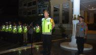 Permalink ke Kapolda Jambi Pimpin Langsung Apel Pasukan PAM Tahun Baru