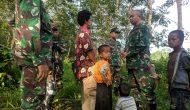 Permalink ke Danrem 042/Gapu Kolonel Inf Dany Budiyanto Akan Sampaikan Keluhan SAD ke Pemda