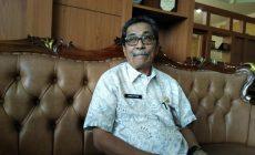Permalink ke ADD 2019 di Kabupaten Batanghari Naik