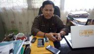 Permalink ke Penanganan Disabilitas di Provinsi Jambi Aziz : Selain Program UPSK Kita Menggali Potensi Keterampilan