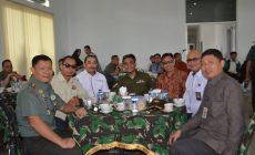 Permalink ke Danrem 042/Gapu Coffee Morning Bersama Pimpinan Media se-Jambi