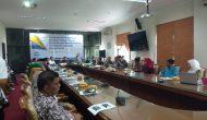 Permalink ke Rakor Tim Pokja Kampung KB, Agus : Lima Faktor Utama Keberhasilan Kampung KB