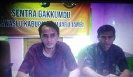 Permalink ke M. Yusup : Tidak Ada Dugaan Pelanggaran Terhadap Surat Edaran yang Ditandatangani Sekda