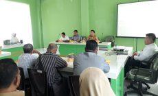 Permalink ke Pertemuan H. Bakri dengan BWSS Utarakan Pembangunan Fasilitas Penanggulangan Banjir Kembar Lestari Jadi Prioritas 2019