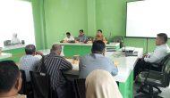 Permalink ke Lakukan Kunjungan Spesifik ke Kantor Camat Alam Barajo, Permasalahan Banjir Jadi Topik Pembahasan Pertemuan H. Bakri Bersama Pemerintah Kelurahan dan Ketua RT