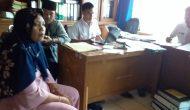 Permalink ke Monika Dibawa ke RS Nurdin Hamzah Tanpa Pendamingan Pihak Pemerintah
