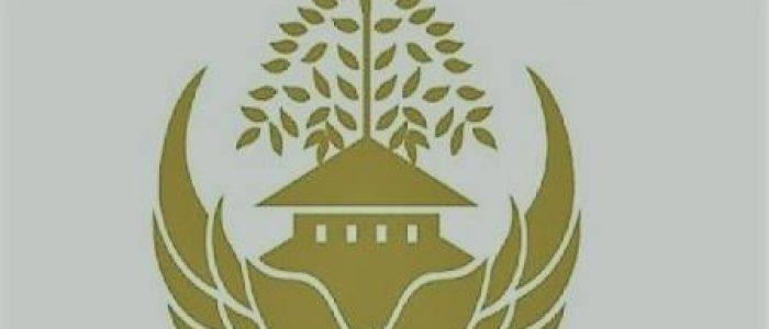 Pemkab Tanjab Barat Resmi Buka Pendaftaran P3K Mulai Hari Ini