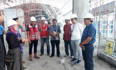 Permalink ke H. Bakri Optimis Bandara Sultan Thaha Jadi Bandara Internasional