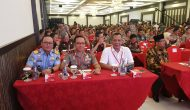 Permalink ke Kapolda Jambi Hadiri Rakornas Bidang Kewaspadaan Nasional Pemantapan Penyelenggaraan Pemilu 2019