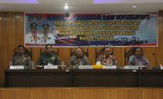 Permalink ke Pemkab Tanjung Jabung Barat Buka Rute Baru dari Pelabuhan Roro Menuju Batam