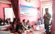 Permalink ke Lagi, H. Bakri Sosialisasikan 4 Pilar Kebangsaan di Dapil Jambi