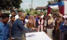 Permalink ke Pertamina EP Jambi Field Selenggarakan Pelatihan Batik Cap dan Teknik Pewarnaan di Kawasan Danau Sipin