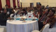 Permalink ke Kebanyakan Bahas Soal Infrastruktur, Musrenbang Provinsi Jambi Hadirkan H. Bakri