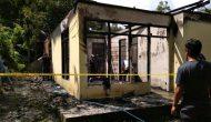 Permalink ke Satu Rumah dan Dua Sepeda Motor Warga Sungai Penuh Ludes Diamuk Api, Kerugian Ditaksir Mencapai Rp 250 Juta