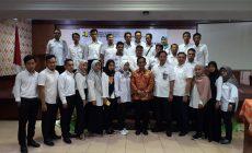 Permalink ke Program BSPS di Jambi Pertaruhkan Nama Baik H. Bakri