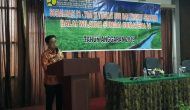 Permalink ke Kepala BWSS VI Akui H. Bakri Berkomitmen Dorong Anggaran P3-TGAI Untuk Jambi