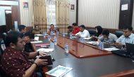 Permalink ke H. Bakri Ajak Pihak Balai Jalan Perbanyak Catatan Usulan Jalan Nasional