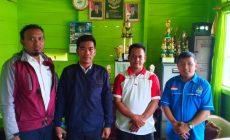 Permalink ke Kades Dua Desa Sebut H. Bakri Anggota DPR RI Respon Wilayah Terisolir