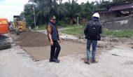Permalink ke Tinjau Jalan Nasional Hadapi Hari Raya Idul Fitri, H. Bakri Minta Perbaikan Segera Kelar