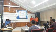 Permalink ke Edukasi Berdebat Mahasiswa Dipromotori BEM Fisipol Unja Terbesar se-Sumatera