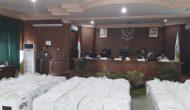 Permalink ke KPU Tanjabtim Gelar Rapat Pleno Terbuka