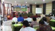 Permalink ke Ratusan Desa se-Provinsi Jambi Usulkan P3-TGAI Kepada H. Bakri