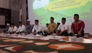Permalink ke Mempererat Silaturahmi, Walikota dan Wawako Buka Puasa Bersama Dengan Unsur Forkopimda