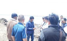 Permalink ke Benahi Jalan Koneksi Pelabuhan Ujung Jabung, H. Bakri Minta Pemkab Hingga Pemerintah Pusat Bersinergi
