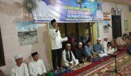 Permalink ke Ini Dia 5 Hal Penting Disampaikan Sekda Fadhil Arief Pada Safari Ramadhan di Desa Teluk Jambu