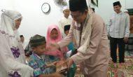 Permalink ke Pimpin Safari Ramadhan di Masjid Ar-Rahman, Wabup BBS Ajak Warga Desa Ladang Panjang Kerjakan Lima Ibadah Ini!