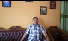Permalink ke TNI-Polri Kembalk Dapat Dukungan dari Tokoh Masyarakat dan Ketua KPU Batanghari Pasca Penghitungan Suara Secara Nasional