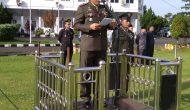 Permalink ke Jajaran Pemkab Tanjabtim Upacara Bendera Bersama Peringati Hari Lahir Pancasila