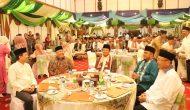 Permalink ke Bupati Safrial Hadiri Halal Bi Halal Pemerintah Kabupaten/Kota Bersama Gubernur Jambi