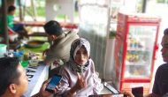 Permalink ke Walimurid Ini Tak Terima Anaknya Diusir Sedang Ujian, Kadisdik Provinsi Jambi Angkat Bicara