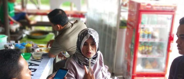 Walimurid Ini Tak Terima Anaknya Diusir Sedang Ujian, Kadisdik Provinsi Jambi Angkat Bicara