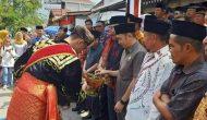 Permalink ke Ketua DPRD Sungai Penuh Fikar Azami Hadiri Halal Bi Halal 6 Luhah Sungai Penuh