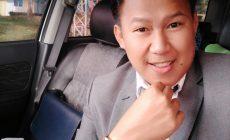 Permalink ke Pemilu Selesai, Putusan MK Kemenangan Indonesia